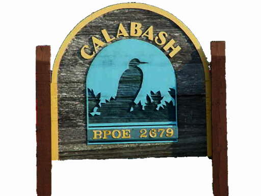 Calabash, BPOE 2679 (click here to refresh screen)